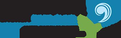 FCCSC-Color-Logo-web-2.21